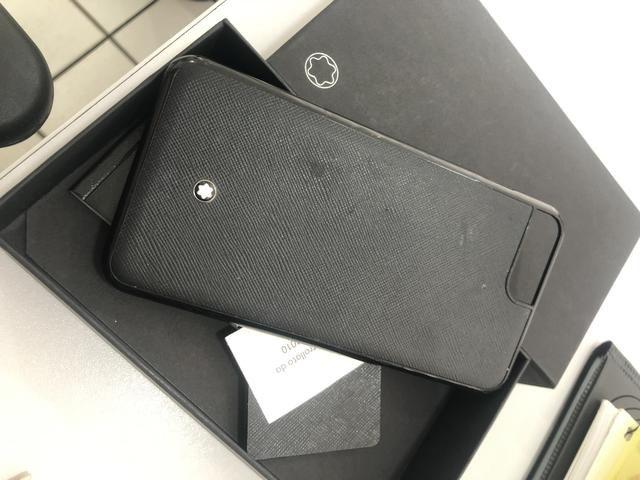 Case IPhone 7 Plus - Foto 3