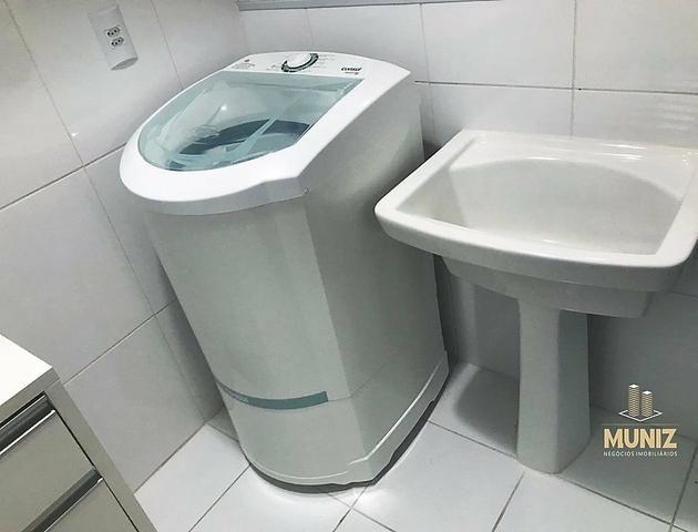 RS Seu 2 quartos com Entrada Facilitada em 60x na Muribeca, Jaboatão, Garanta o Seu!! - Foto 15