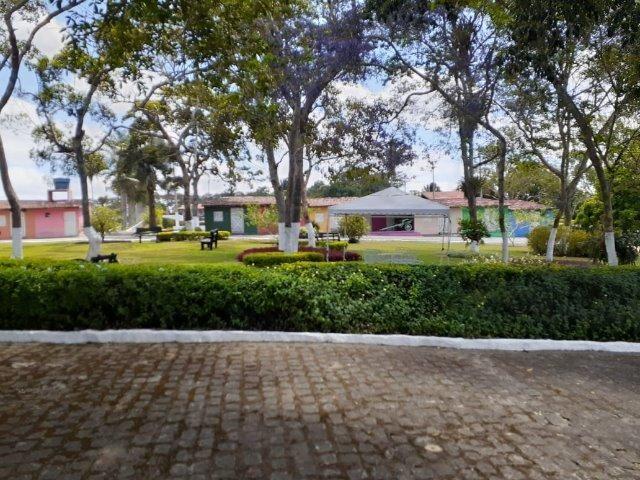 Propriedade com 14 hectares em Sairé (Cód.: fvv56) - Foto 9