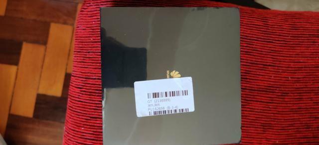 Relogio Smartwhatch Huawei GT 46mm- aceito cartão - Foto 2
