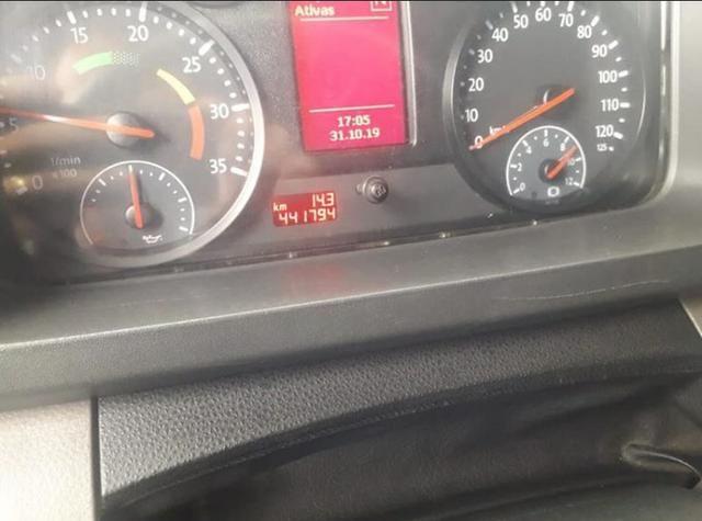 VW 24280 Carga Seca - Foto 6
