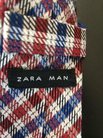 Zara man Masc cada 10