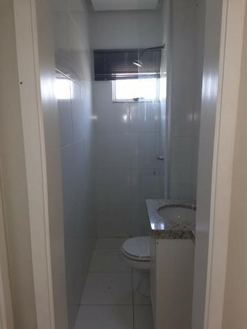 I - Apartamentos com Elevador e Porcelanato - Foto 4
