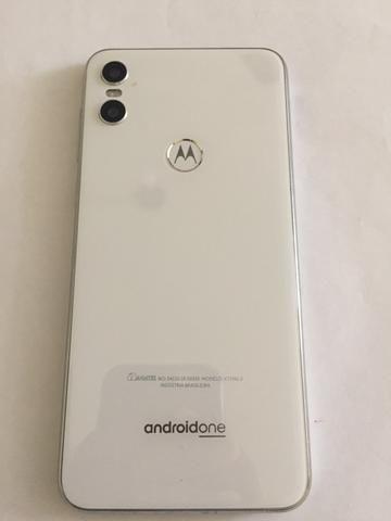 Motorola Android One - Foto 4