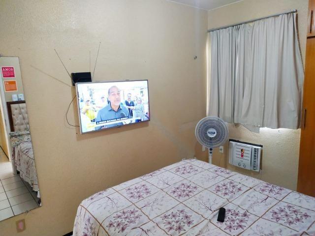 Vendo apartamento no Parque Del Sol com 3 quartos por apenas 185.000,00 - Foto 8