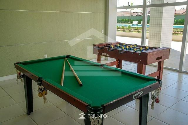 (AF-14307) Apartamento a venda, Port Faial no Luciano Cavalcante: 112m² | 3 suítes - Foto 6