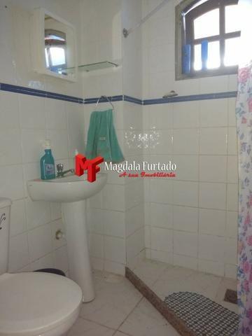 Cód Sq 1001 Lindo apartamento em Itaúna em Saquarema - Foto 9