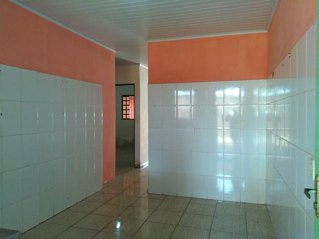 Ágil casa - Foto 2