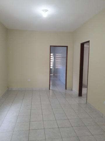 Excelente Casa em Moreno PE - Foto 8