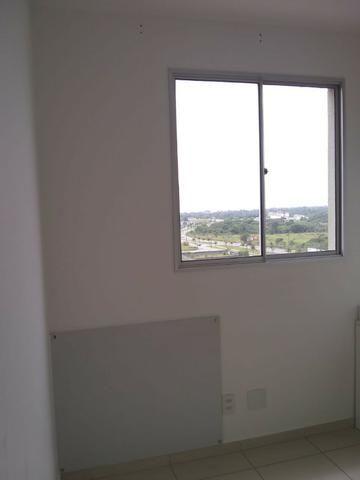 Em morada de Laranjeiras, Condominio Via Laranjeiras, Apto 2 quartos - Foto 6