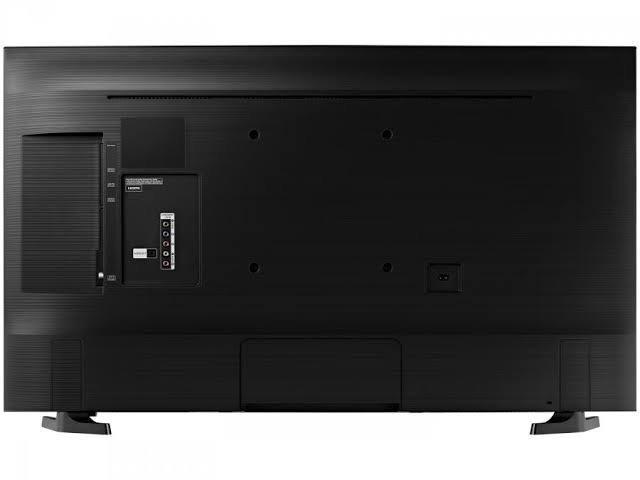 Smart TV LED 40? Samsung Full HD - Foto 2