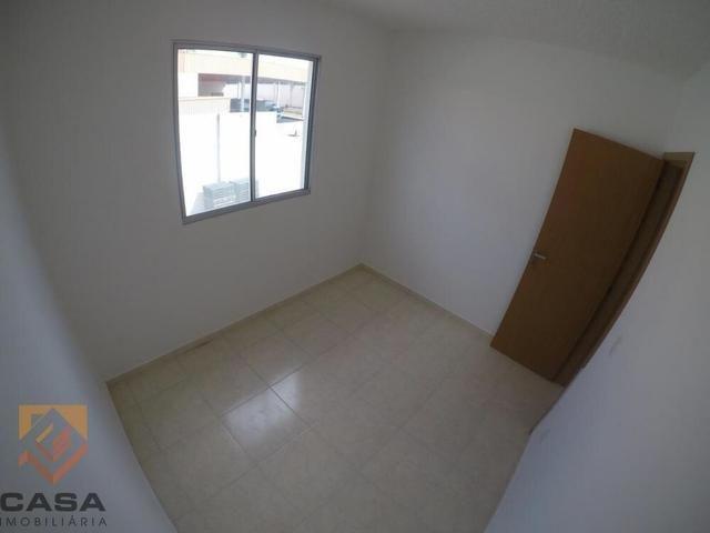 _ Apto 2 Quartos á venda / Colina de Laranjeiras 130 mil - Foto 5