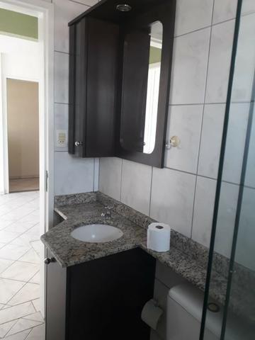 Vendo ou troco apartamento no bairro Amizade, em Jaraguá do Sul - Foto 4