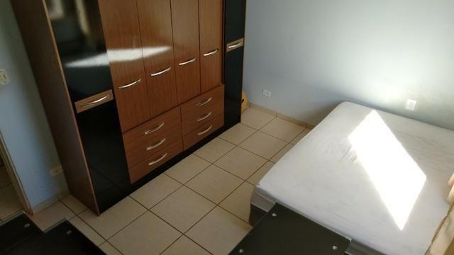 3 Quartos Apartamento Residencial Beta Próximo Centro Vila Sobrinho - Foto 5