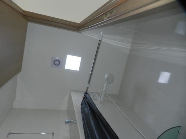 Apto Mobiliado próximo ao Real Hospital Português - Foto 15
