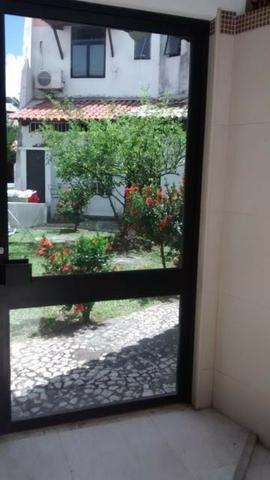 Condomínio Villarejo, Casa 11, Itapuã - Foto 7