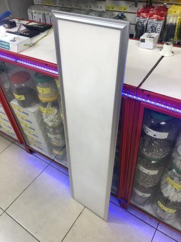 Plafon de led 32w - Foto 2
