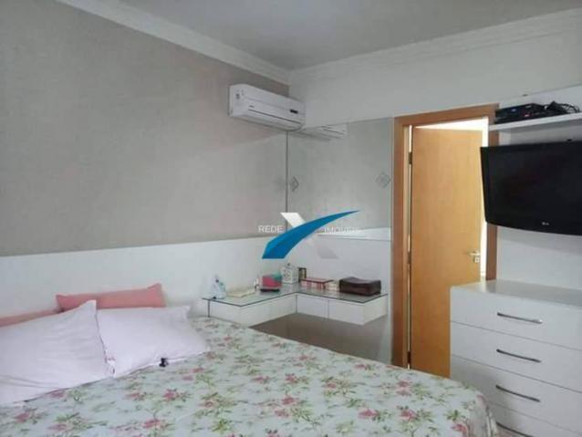 Apartamento a venda, buritis de 3 quartos. - Foto 9