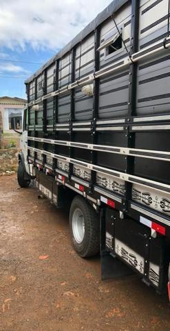 Caminhão para rodeio - Foto 6