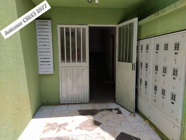 Apartamento Excelente Com Preço Especial - Foto 6
