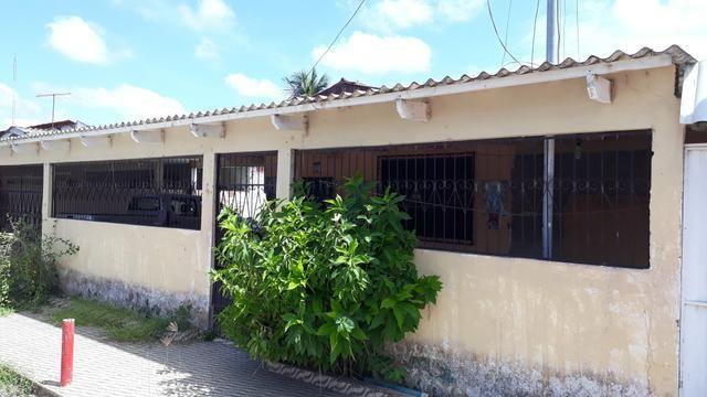 Casa no Jardim Tropical - Foto 2