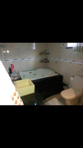 Casa com 2 andares no Centro de Manaus - Foto 9