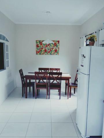 Linda Casa em Mambucaba com 2 quartos - Foto 8