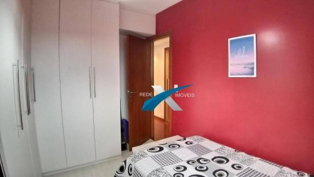 Barra da tijuca. rio2. apartamento com 4 dormitórios à venda, 147 m² por r$ 1.150.000 - ba - Foto 7