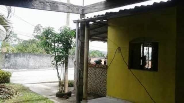 Casa no Nova Cidade em Manaus - AM - Foto 5