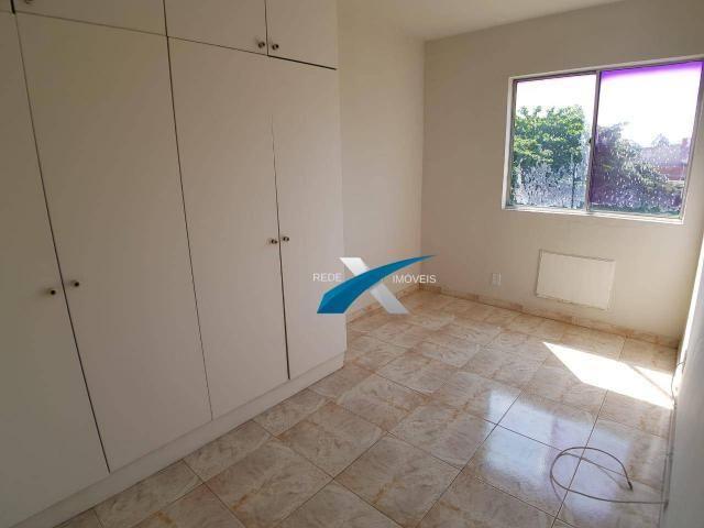 Apartamento à venda 2 quartos - gabinal - freguesia - r$ 169.000,00 - Foto 8