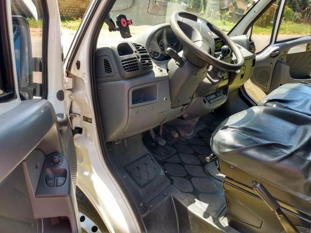 Ducato Minibus 16 lugares - Foto 3