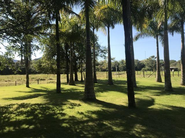 Oportunidade Venda Sítio/Rancho 46mil m2 em Aldeia Velha - Silva Jardim-RJ - Foto 10