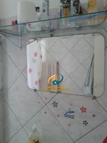 Casa, Stella Maris, Salvador-BA - Foto 2