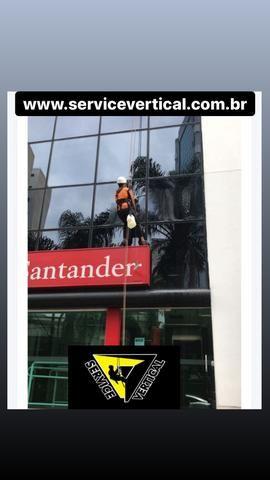 Service vertical Alpinismo - Foto 2