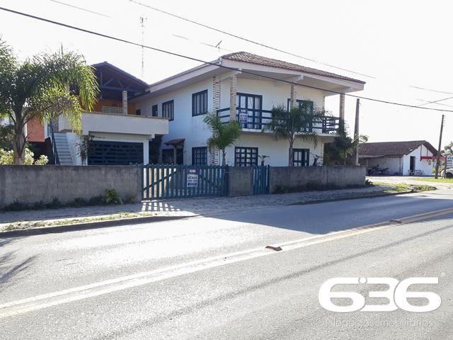 Casa   Balneário Barra do Sul   Pinheiros   Quartos: 6 - Foto 2