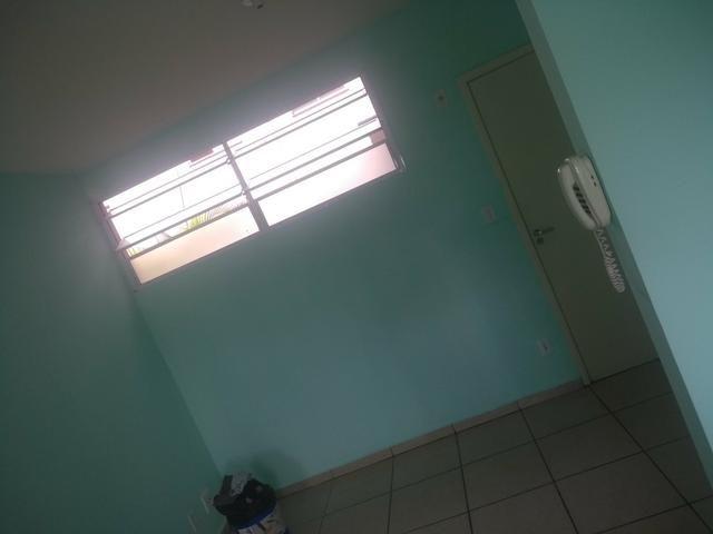 Apartamento + condomínio incluso - Foto 16