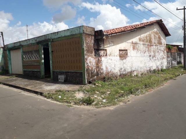 Casa no Maiobão com 3 quartos - Foto 5