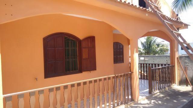 Aluga-se Casa Bem Arejada e de 2 quartos em São Pedro da Aldeia - Foto 2