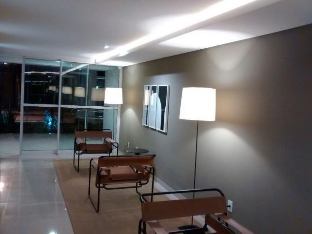 Dan. 81 99699.6401 \venda em Piedade: 55m² , 2 quartos e 1 suíte perto do Shopping e Mar - Foto 12