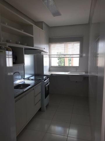 I - Apartamentos com Elevador e Porcelanato - Foto 3
