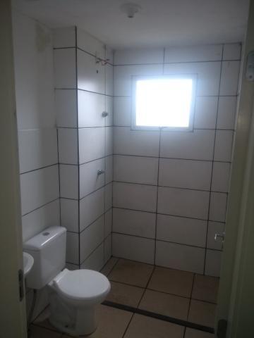 Apartamento + condomínio incluso - Foto 13