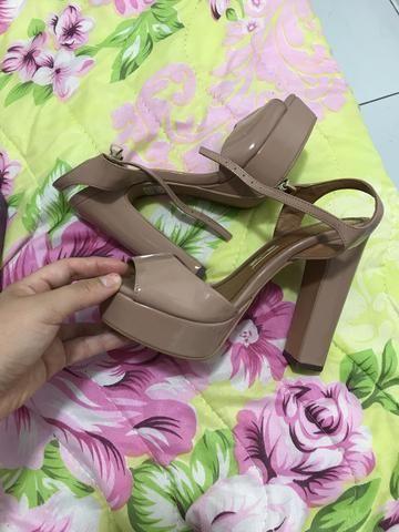 Sapato santa Lola - Foto 2