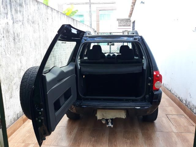 Ford EcoSport Freestyle 1.6 Manual .Particular - Foto 5