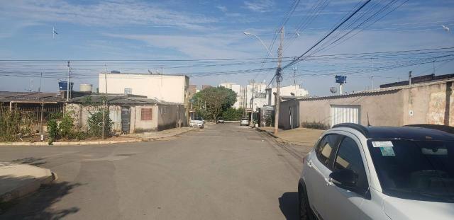 Oportunidade vendo casa em planaltina df localizada no buritis2 - Foto 11