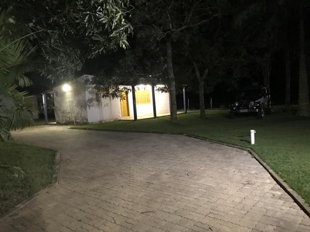 Oportunidade Venda Sítio/Rancho 46mil m2 em Aldeia Velha - Silva Jardim-RJ - Foto 8
