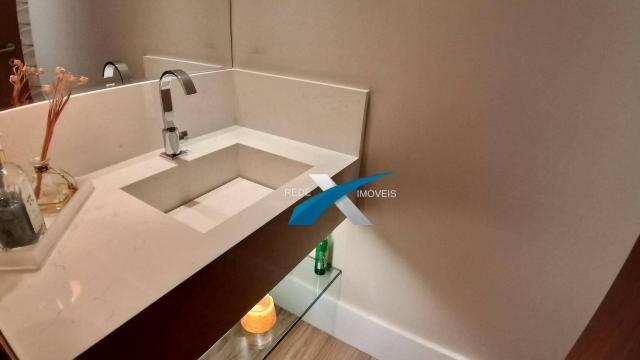 Barra da tijuca. rio2. apartamento com 4 dormitórios à venda, 147 m² por r$ 1.150.000 - ba - Foto 11