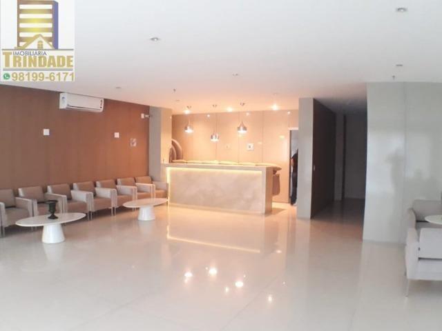 Edifico Murano _ Apartamento Na Península _587m_ 5 Suites _ 8 Vagas _Mota Machado - Foto 2
