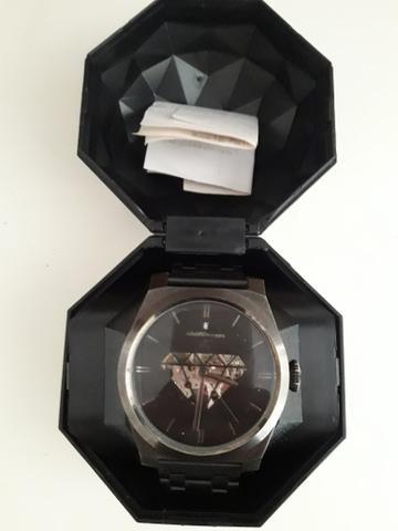Bijouterias, relógios e acessórios - Santa Luzia, Minas Gerais ... 1f60b1a70c