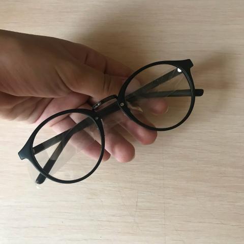 Óculos armação para óculos de grau ou sol - Bijouterias, relógios e ... 55b01e8791