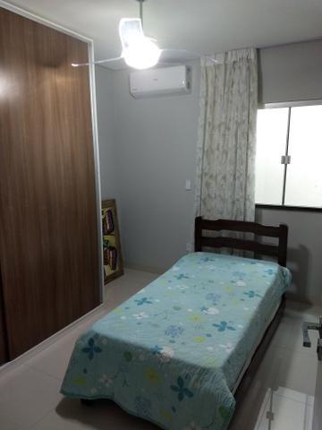 Vende-se casa 3 dormitórios mobília planejada - Foto 13
